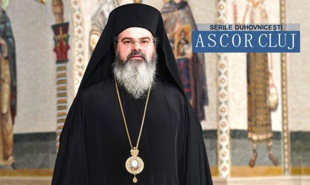 Dumnezeu și sinceritatea credinței – Preasfințitul Ignatie – A treia seară duhovnicească