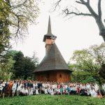Bucuria Învierii – spectacol de Hramul Bisericii și de ziua Sf. Ioan Valahul