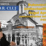 Duhovnicie şi intelectualitate la Rugul Aprins